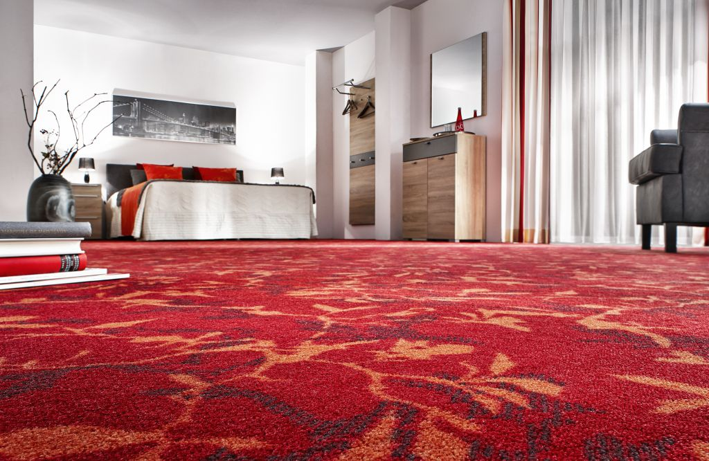 TEP_Hotel_Imperial230_rot_rau_fro07